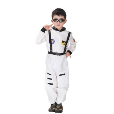 Astronaut Kid- 1033 1101