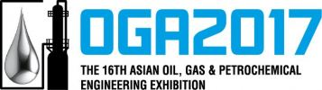 Oil, Gas & Petrochemical Engineering Exhibition 2017