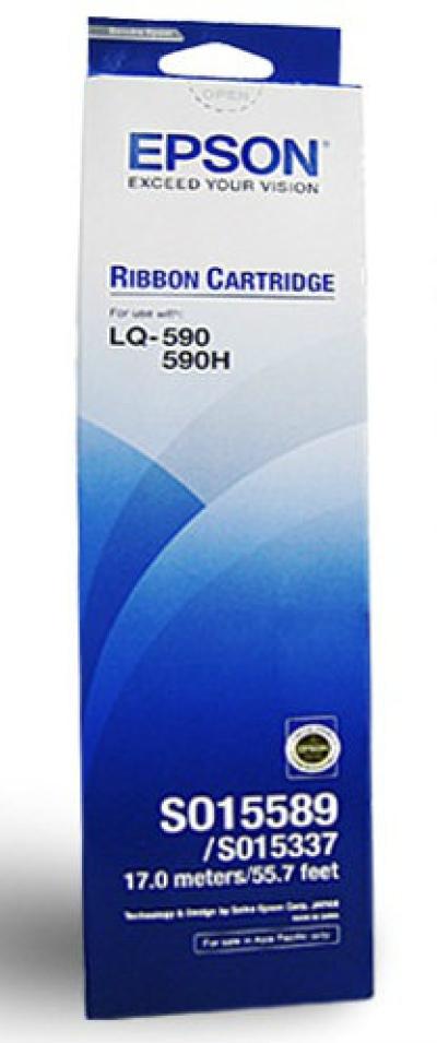 S015589 LQ-590