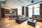 DESIGN - Home With Open Floor Plans