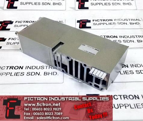 VVFS4000-22A-1 SMC Check Spacer NVFS4000 SOL Valve 4/5 Port Supply Malaysia Singapore Thailand Indonesia Europe & USA