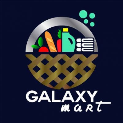 24 HOUR GALAXY MART & GALAXY LAUNDROMAT