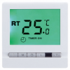WST03 Floor Heating Thermostat Thermostat