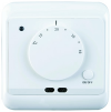 WST12 Home Thermostat Thermostat
