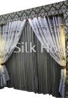 Curtains (Kain Langsir)