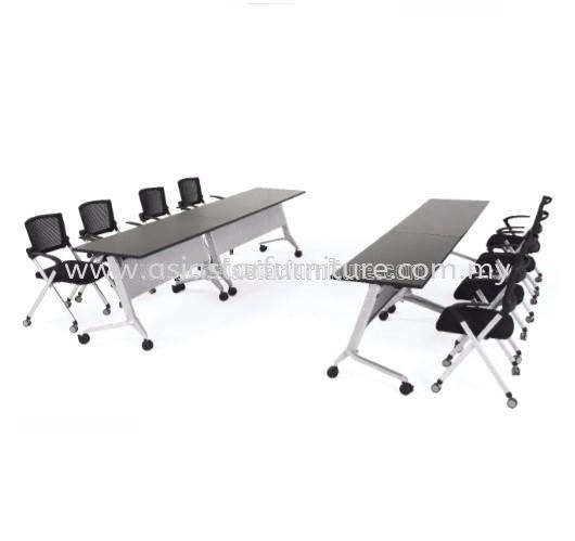 AEXIS SEMINAR- Folding Table Taipan USJ   Folding Table Sunway Damansara   Folding Table Kota Damansara   Folding Table Sungai Buloh