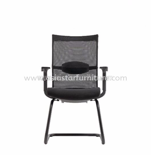 AVITO MESH VISITOR CHAIR ACL 3336A