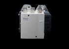 CJX2-F400 Magnetic Contactor AC Contactor Contactor