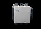 CJX2-F500 AC Contactor AC Contactor Contactor