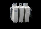 CJX2-F630 3P Contactor AC Contactor Contactor