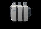 CJX2-F800 Contactors AC Contactor Contactor