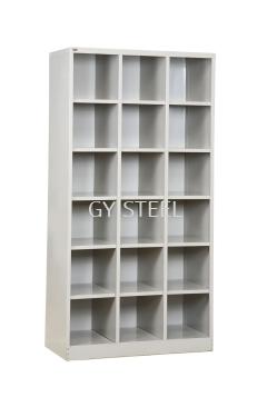 GY406