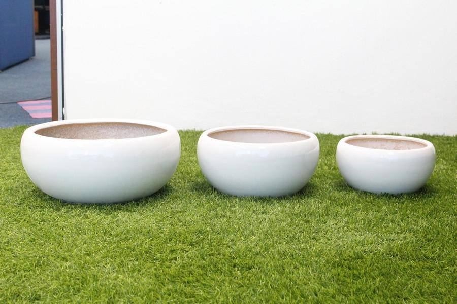 Ceramic Pot Selangor, Malaysia, Kuala Lumpur (KL), Shah Alam Supplier, Suppliers, Supply, Supplies | Yew Seng Gardening Supply Sdn Bhd