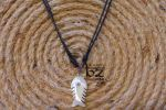 N79-3064 Necklace