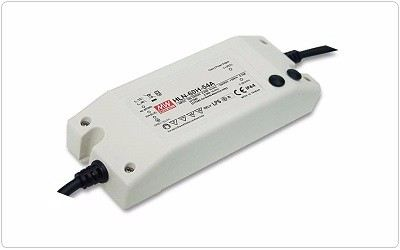 MEAN WELL CONSTANT VOLTAGE LED DRIVER Malaysia Indonesia Philippines Thailand Vietnam Europe & USA
