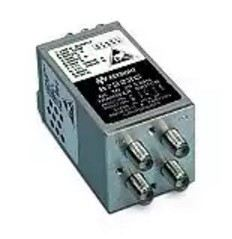 87222C Coaxial Transfer Switch, DC to 26.5 GHz  RF and Microwave Electromechanical Switches  Keysight Technologies