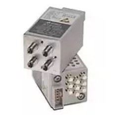 87222D Coaxial Transfer Switch, DC to 40 GHz  RF and Microwave Electromechanical Switches  Keysight Technologies
