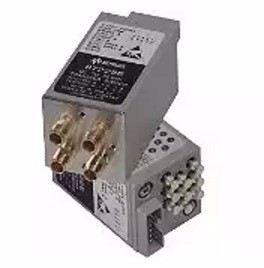 87222E Coaxial Transfer Switch, DC to 50 GHz  RF and Microwave Electromechanical Switches  Keysight Technologies