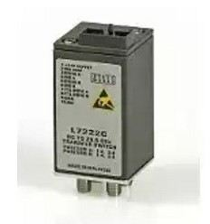 L7222C Coaxial Transfer Switch, DC to 26.5 GHz  RF and Microwave Electromechanical Switches  Keysight Technologies