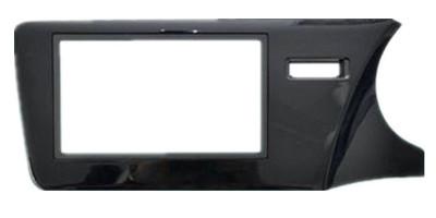 Honda City 2014 casing