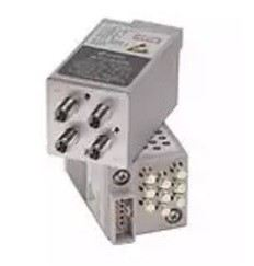 87222R Low PIM Coaxial Switch, DC to 26.5 GHz, Transfer  RF and Microwave Electromechanical Switches  Keysight Technologies