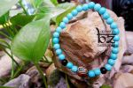 B259-1708 Bracelet