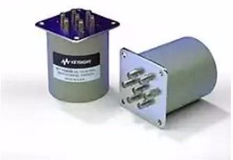 87106B Multiport Coaxial Switch, DC to 20 GHz, SP6T