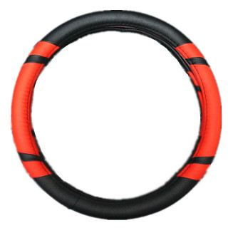 7006 STEERING COVER