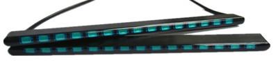 LED015