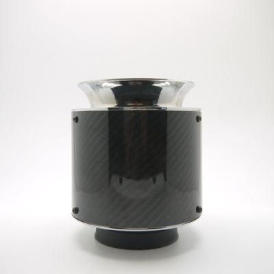 QT2020S REAL CARBON AIR FILTER