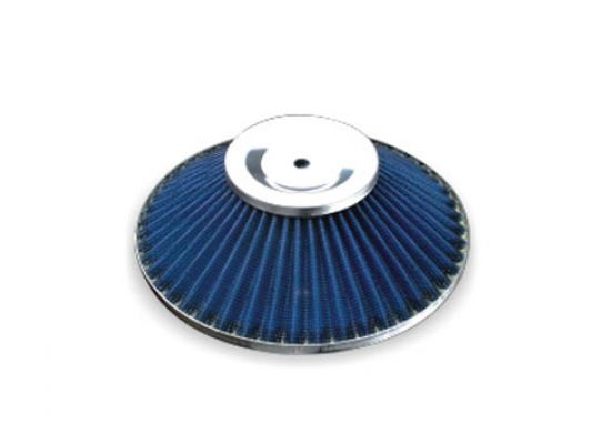 PROTON SAGA ORIGINAL AIR FILTER YC-16037