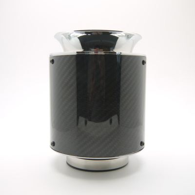 QT-2020 L REAL CARBON AIR FILTER
