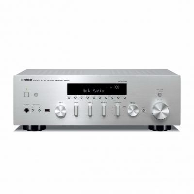 Yamaha R-N602 Natural Sound Integrated Amplifier