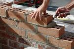 Bricklaying Bricklaying