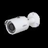 IPC-HFW1120S Mini Bullet IR camera Dahua CCTV System