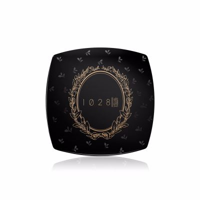 1028 Visual Therapy Super Hydrating Mineral Powder