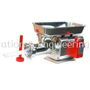 MEAT MINCER TBS200