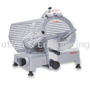 MEAT SLICER SL250ES