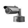 XNO-8020R_30R_40R.5Mp Network IR Bullet Camera CAMERA SAMSUNG CCTV SYSTEM