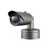XNO-6010R_6020R.2Mp Network IR Bullet Camera CAMERA SAMSUNG CCTV SYSTEM