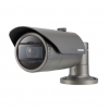 QNO-7030R.4Mp Fixed Lens Camera CAMERA SAMSUNG CCTV SYSTEM