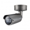 QNO-7020R.4Mp Fixed Lens Camera CAMERA SAMSUNG CCTV SYSTEM