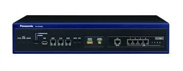 KX-NS1000.IP BUSINESS COMMUNICATIONS SERVER