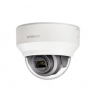 XND-6080.2Mp Network Dome Camera CAMERA SAMSUNG CCTV SYSTEM