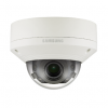 XND-6080V.2Mp Network Dome Camera CAMERA SAMSUNG CCTV SYSTEM