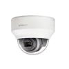 XNV-6080.2Mp Vandal-Resistant Network Dome Camera CAMERA SAMSUNG CCTV SYSTEM
