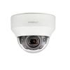 XNV-6080R.2Mp Vandal-Resistant Network Ir Dome Camera CAMERA SAMSUNG CCTV SYSTEM