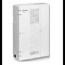 KX-HTS824.Compact Hybrid IP-PBX