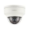 XNV-6011.2Mp Vandal-Resistant Network Dome Camera CAMERA SAMSUNG CCTV SYSTEM