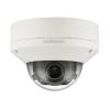 QND-7080R.4Mpl Network Ir Dome Camera CAMERA SAMSUNG CCTV SYSTEM